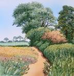 eve_botehlo_fiber_artist_fiber_art_thread_painting_free_motion_embroidery_landscape_work_summer_walk