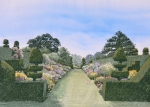 eve_botehlo_fiber_artist_fiber_art_thread_painting_free_motion_embroidery_landscape_work_formal_garden