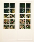 eve_botehlo_fiber_artist_fiber_art_thread_painting_free_motion_embroidery_landscape_work_flowers_though_the_window